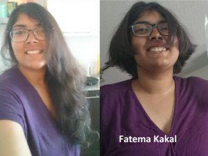 Fatema Kakal
